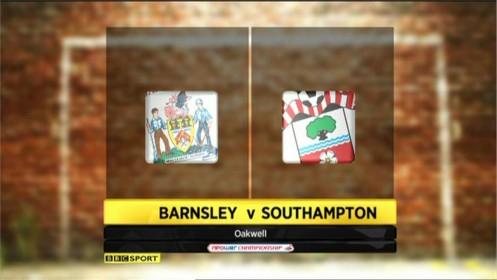 bbc-the-league-show-2011-24812