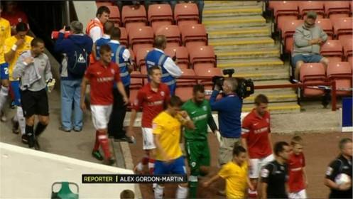 bbc-the-league-show-2011-24813