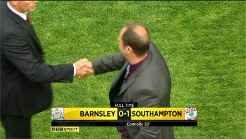 bbc-the-league-show-2011-24814