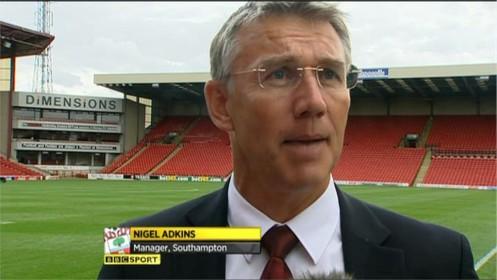 bbc-the-league-show-2011-24815