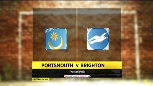 bbc-the-league-show-2011-24817