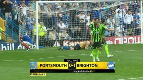 bbc-the-league-show-2011-24818