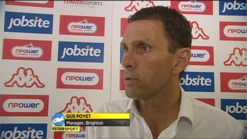 bbc-the-league-show-2011-24819