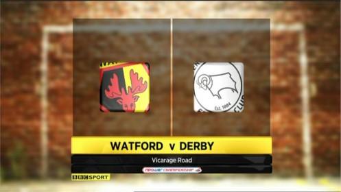 bbc-the-league-show-2011-24821