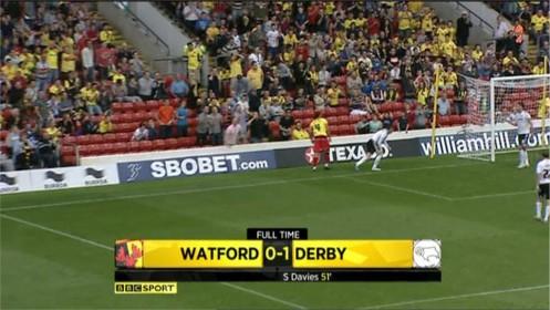 bbc-the-league-show-2011-24822