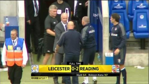 bbc-the-league-show-2011-24825