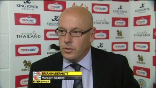 bbc-the-league-show-2011-24826