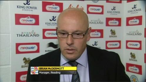 bbc-the-league-show-2011-24827