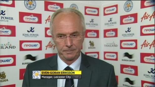 bbc-the-league-show-2011-24828