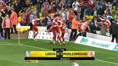 bbc-the-league-show-2011-24829