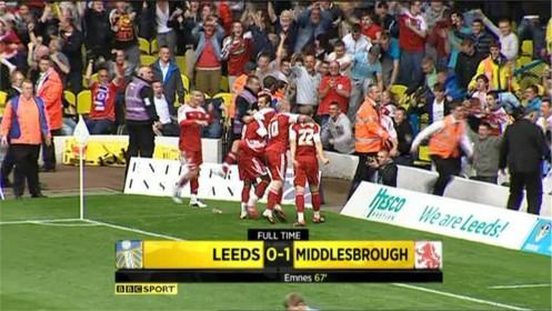 bbc-the-league-show-2011-24830