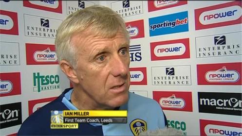 bbc-the-league-show-2011-24831