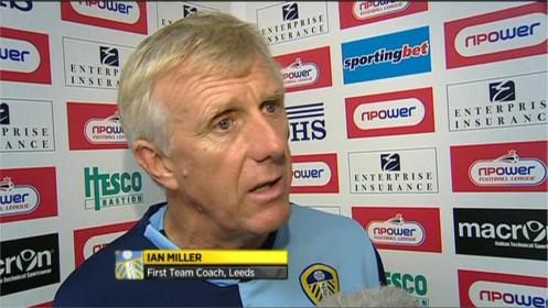 bbc-the-league-show-2011-24832