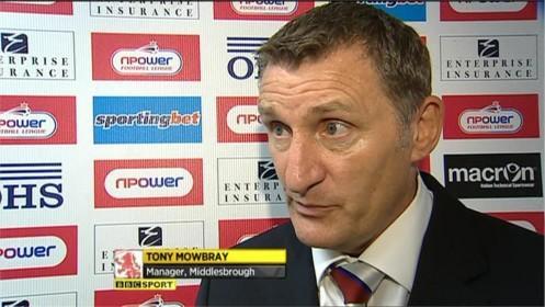 bbc-the-league-show-2011-24833