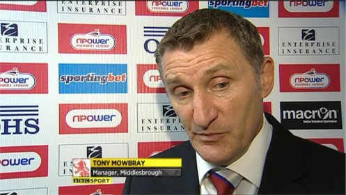 bbc-the-league-show-2011-24834
