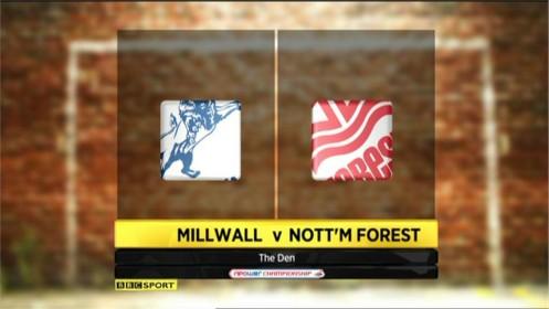 bbc-the-league-show-2011-24836