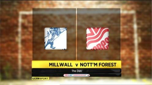 bbc-the-league-show-2011-24837