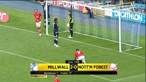 bbc-the-league-show-2011-24838