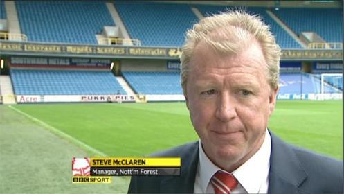 bbc-the-league-show-2011-24841