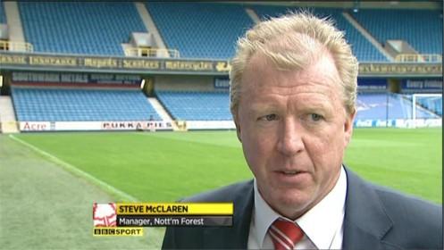 bbc-the-league-show-2011-24842