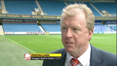 bbc-the-league-show-2011-24843