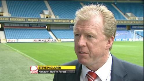 bbc-the-league-show-2011-24844