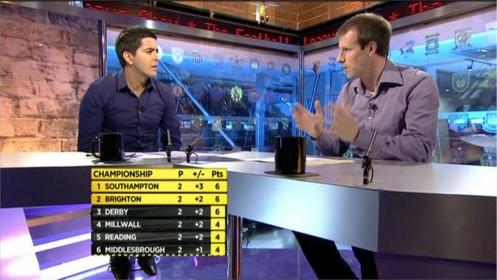 bbc-the-league-show-2011-24845