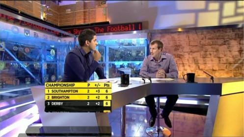 bbc-the-league-show-2011-24846