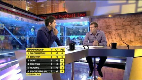 bbc-the-league-show-2011-24847