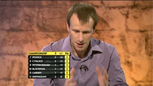 bbc-the-league-show-2011-24849