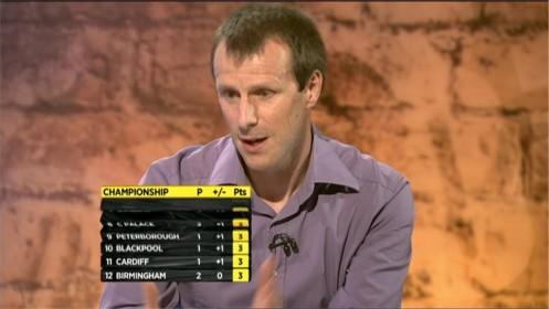 bbc-the-league-show-2011-24850