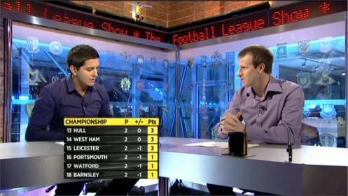 bbc-the-league-show-2011-24851
