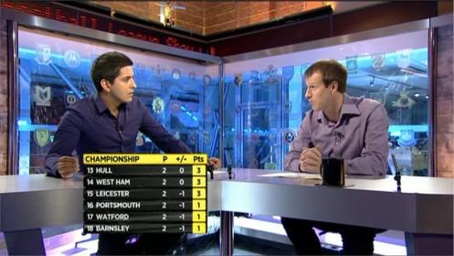 bbc-the-league-show-2011-24852