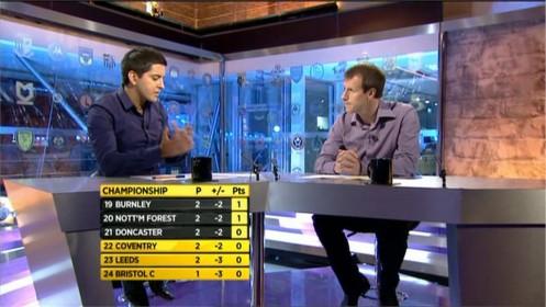 bbc-the-league-show-2011-24853
