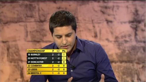 bbc-the-league-show-2011-24854