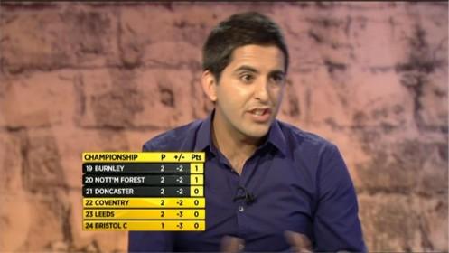 bbc-the-league-show-2011-24856