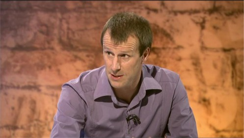 bbc-the-league-show-2011-24857