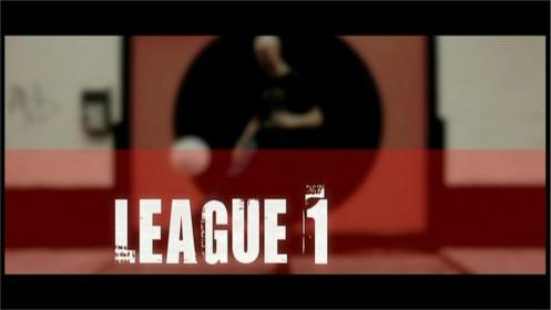 bbc-the-league-show-2011-24858