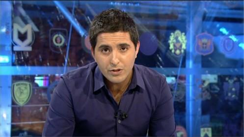 bbc-the-league-show-2011-24859