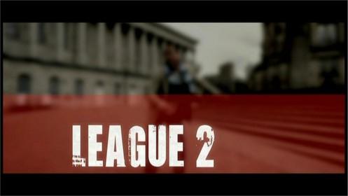 bbc-the-league-show-2011-24860
