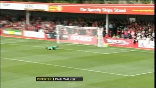 bbc-the-league-show-2011-24861