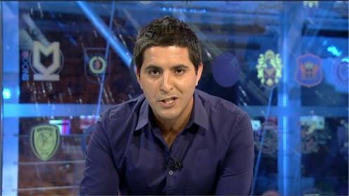 bbc-the-league-show-2011-24936