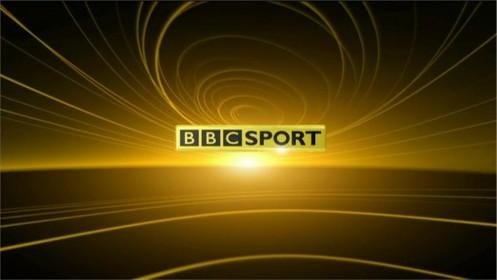 bbc-the-league-show-2011-24937