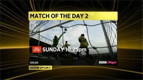 bbc-the-league-show-2011-24938