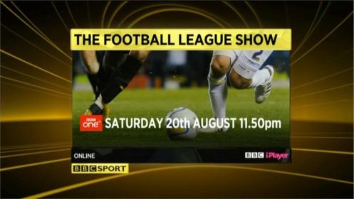 bbc-the-league-show-2011-24939
