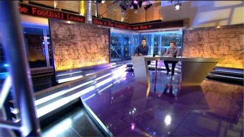bbc-the-league-show-2011-24940