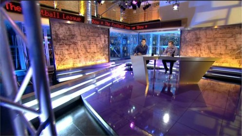 bbc-the-league-show-2011-24941