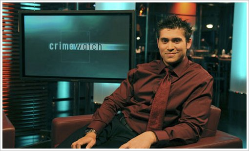 crimewatch-presenter-and-001.jpg