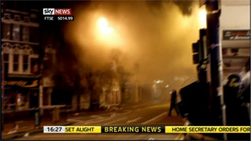 sky-news-promo-2011-why-are-they-rioting-33929