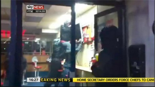 sky-news-promo-2011-why-are-they-rioting-33930